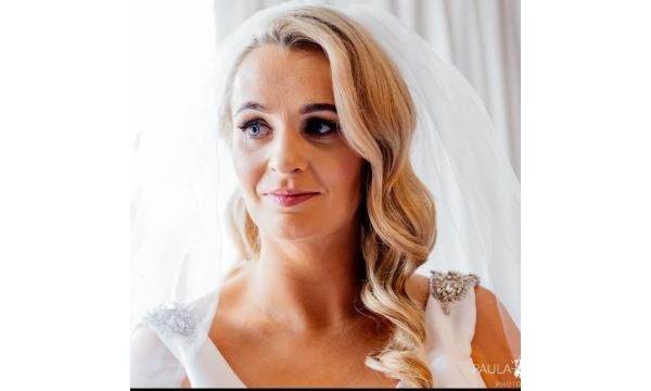 bridal-professional-pic-2