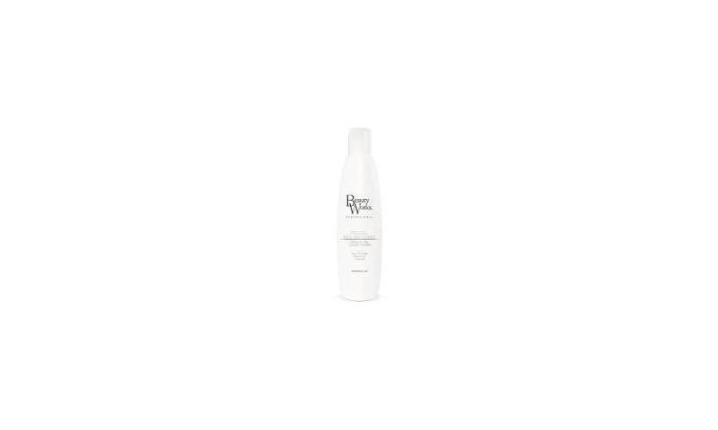 Pearl ARGAN Nourish Shampoo Sulphate Free (250ml)