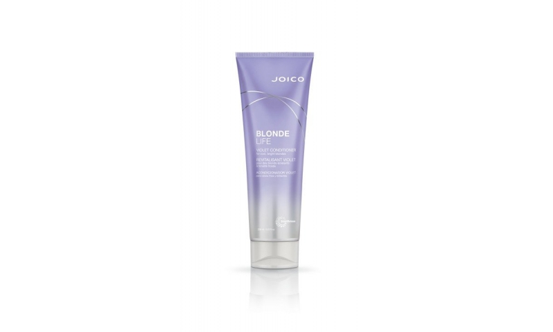 Blonde Life Violet Conditioner 250ml