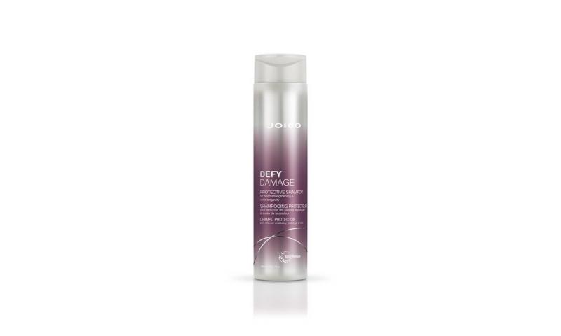 Defy DamageProtective Shampoo