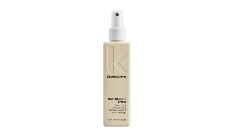 HAIR.RESORT SPRAY 150ML