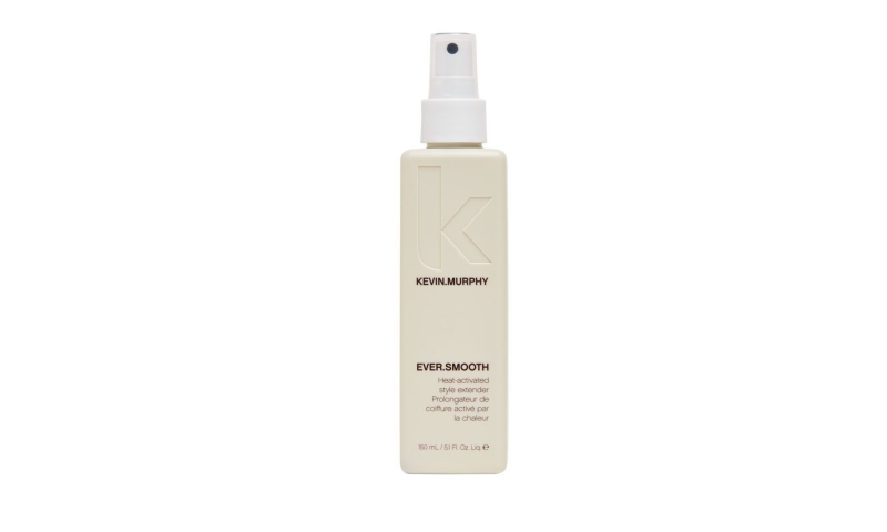 EVER.SMOOTH 150ML