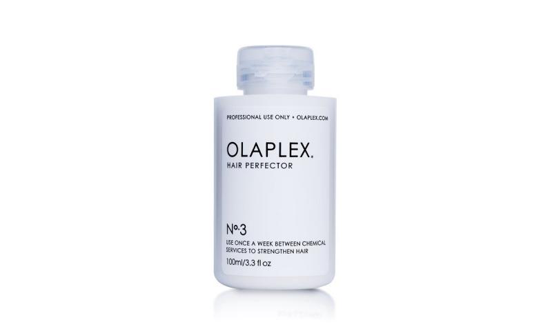 Olaplex Hair Perfecter No.3