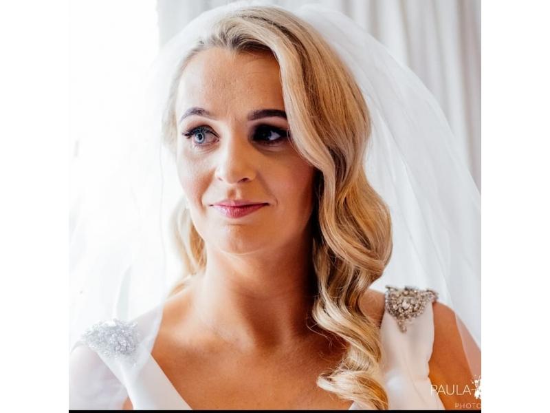 bridal-professional-pic-1