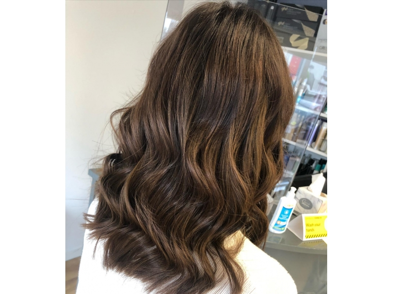 extensions-2